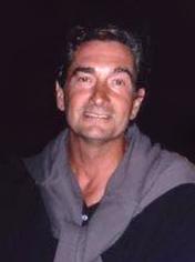 Pierre Luc Guardiola - magnétiseur guérisseur à Toulouse