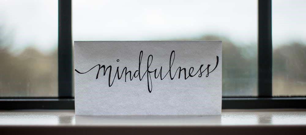 Mindfulness : Pensée Positive à Toulouse