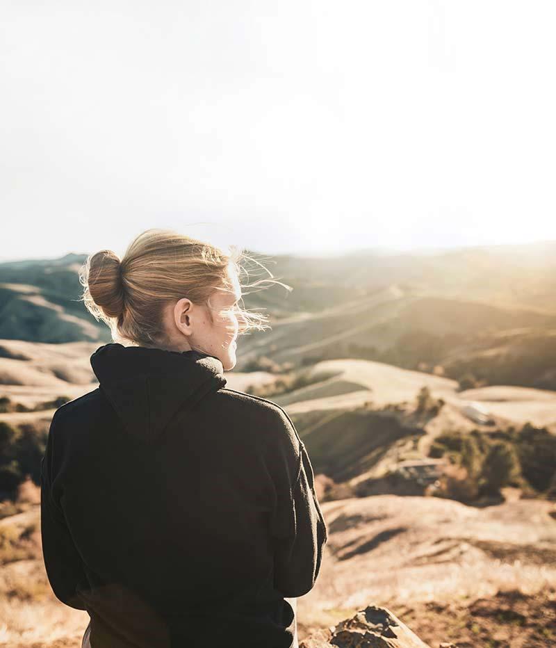 Pleine Conscience : conscience de soi et de son corps