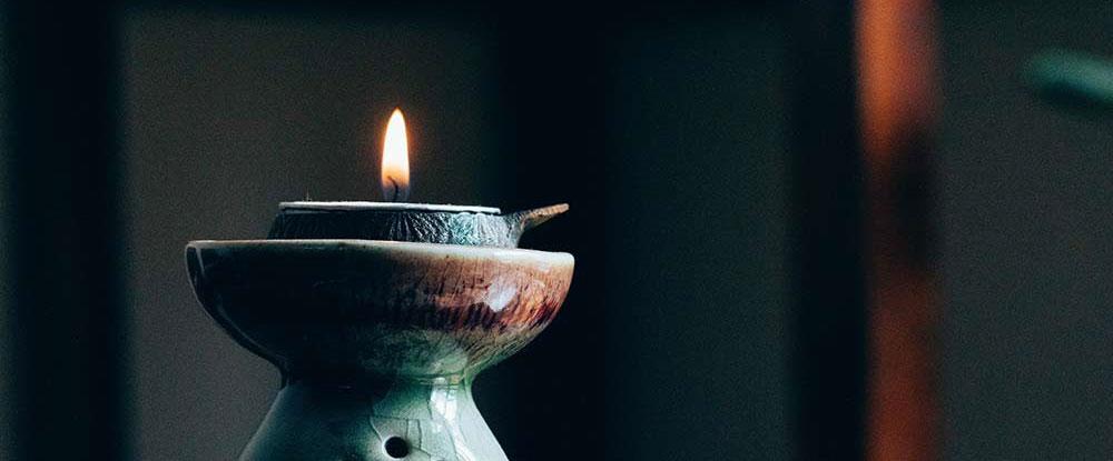 Spiritualité et développement personnel à Toulouse
